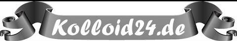 Forum Kolloid24.de